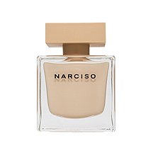 Narciso Rodriguez Poudre For Woman Edp בושם לאישה
